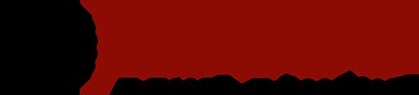 Jerico Development logo