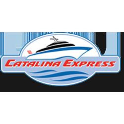 Catalina Express logo